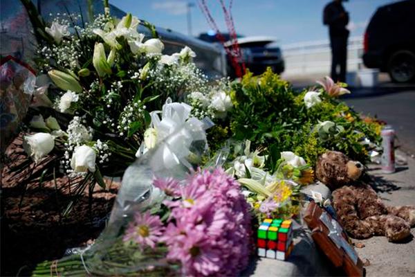 Cuerpo_-zacatecano_-murió_ataque_El_Paso_sigue_EUA