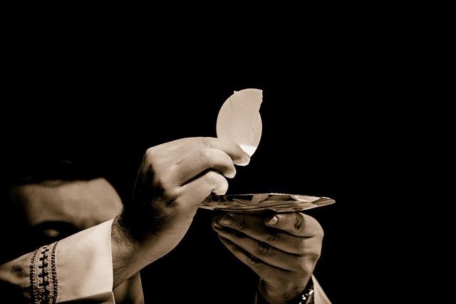 Dos víctimas de abusos sexuales del sacerdote Mauricio Víquez Lizano, un padre de 54 años de origen costarricense, han viajado esta semana a México para encontrarlo. Foto: Pixabay