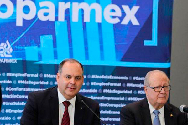 Coparmex_califica_prioridad_absoluta_recuperar_confianza_invertir