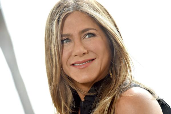 La actriz tiene 50 años de edad. Foto: Especial.