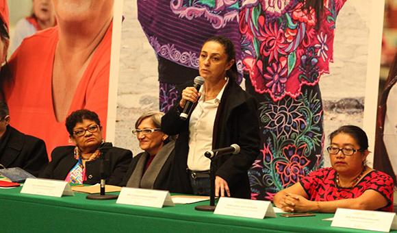 Claudia_Sheinbaum_llama_construir_políticas_públicas_erradicar_violencia_género