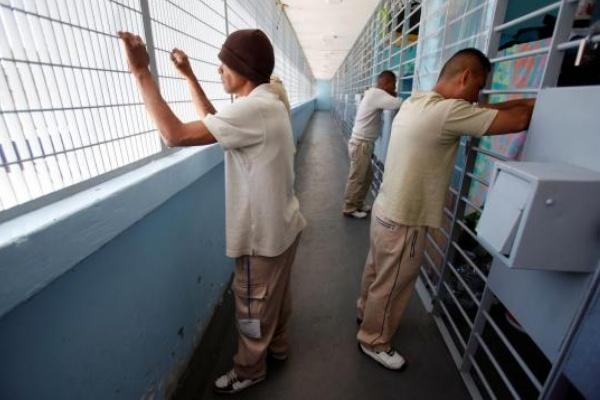Sistema_penitenciario_pendiente_salud_personas_heridas_deudos