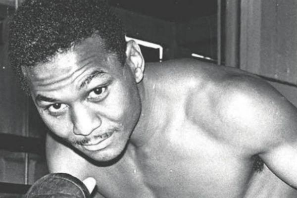 El exboxeador tenía 79 años de edad. Foto: Especial.