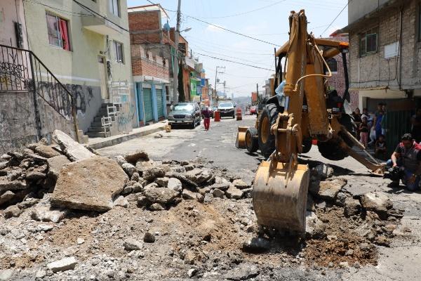 Inician_obras_dos_comunidades_Naucalpan