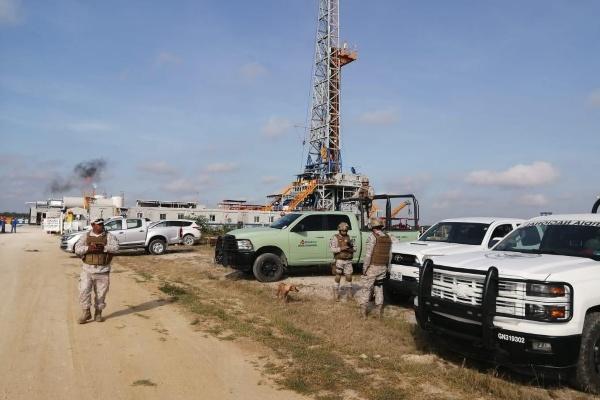 Despliega_GN_operativo_resguardar_pozos_petroleros_Tabasco