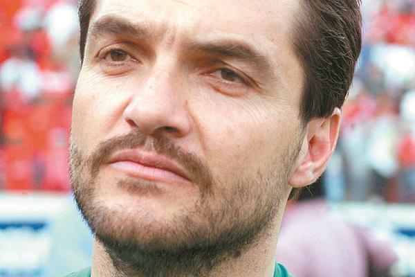 Carlos_Ahumada_detenido_argentina