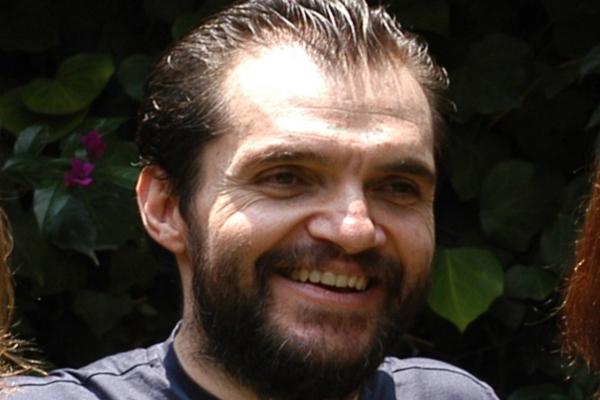 Carlos ahumada fue detenido en Argentina. Foto: Cuartoscuro