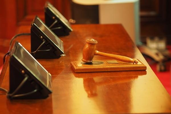 Declaran culpable por peculado a exfuncionario de la SEP
