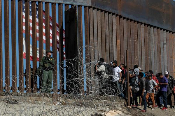 cierre_frontera_mexico_estados_unidos