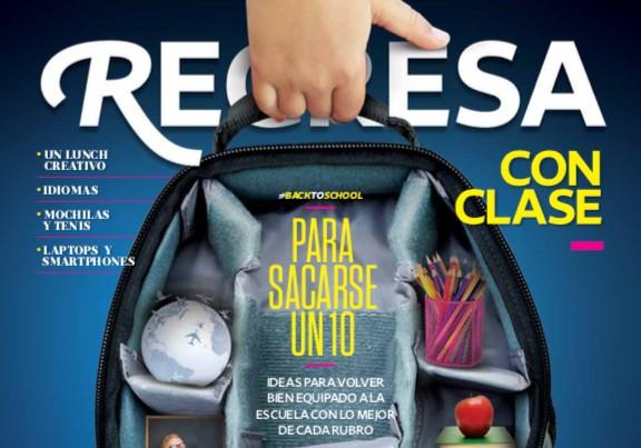 Ilustración: Heraldo de México