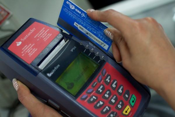 Pagos con tarjetas de sistema Prosa son seguros