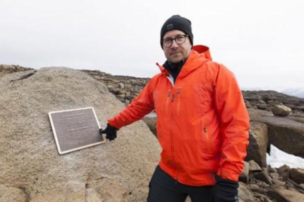 despedida_glaciar_islandia_muerto_por_calentamiento_global
