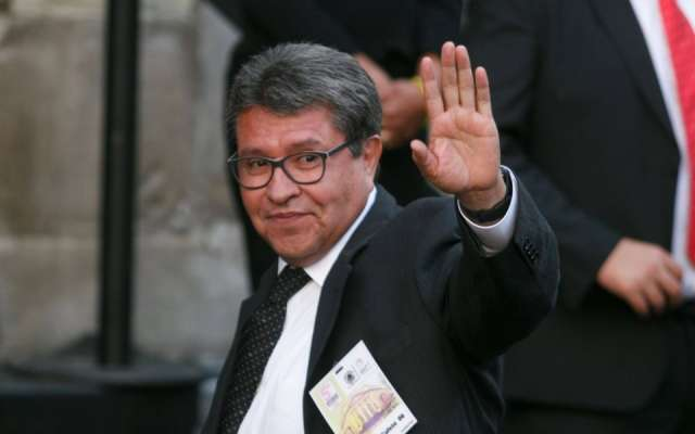 Ricardo_Monreal_Morena_Senado