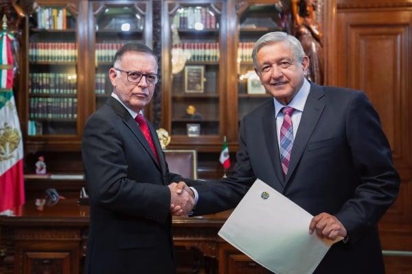 amlo_recibe_embajadores_cartas_credenciales