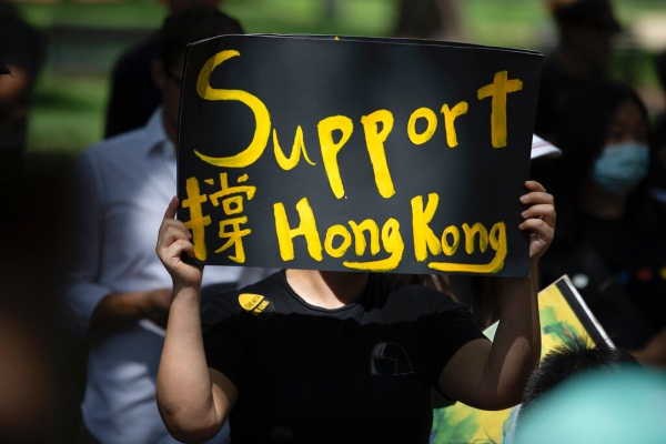 hong_kong_protestas_china_noticias_falsas
