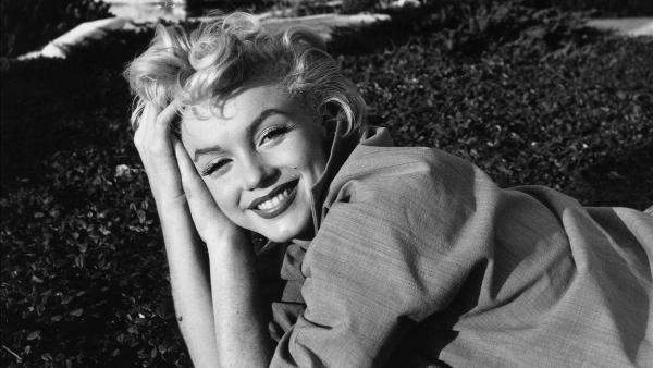 MUERTE. El cuerpo de Monroe fue hallado en su casa en Los Ángeles, California. Foto: Especial