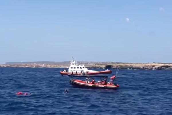 OpenArms_Italia_Lampedusa