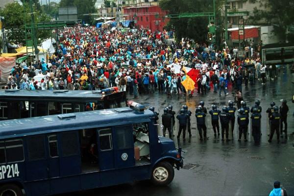 manifestanciones_cdmx_vialidades