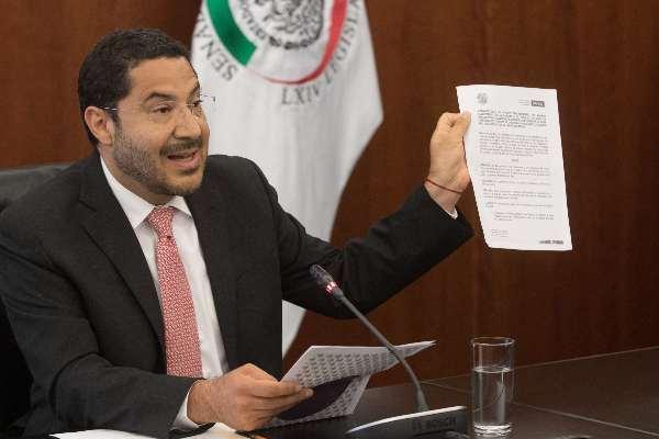 FOTO: MOISÉS PABLO /CUARTOSCURO.COM