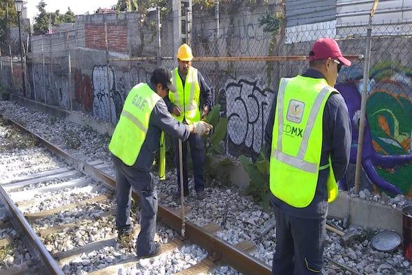 Tren_Ligero_suspenden_servicio_falla_vias_Tepepan_La_Noria