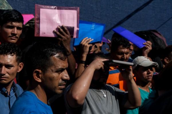 Migrantes_tapchula_Chiapas