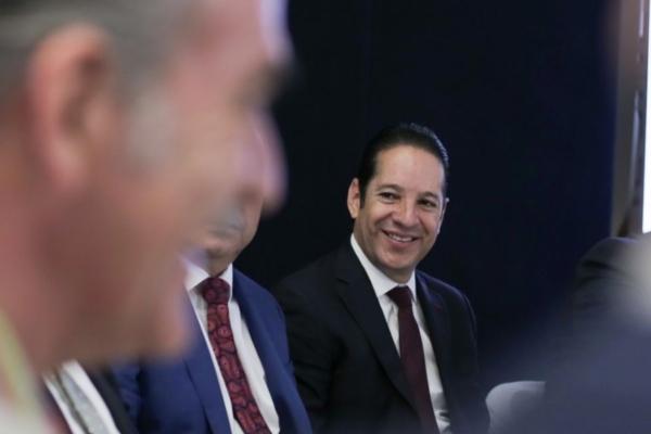 Francisco_Dominguez_Queretaro_Gobernadores