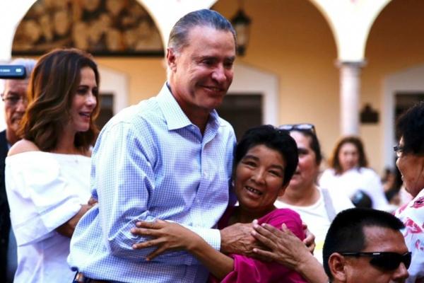 Quirino_Ordaz_Sinaloa_Gobernadores_ Encuesta