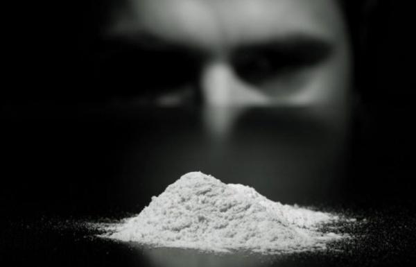 Cocaina_uso_lúdico