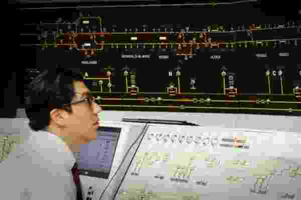 ¿Cómo opera el Metro de la Ciudad de México?