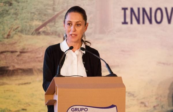 Claudia_Sheinbaum_Grupo_Bimbo