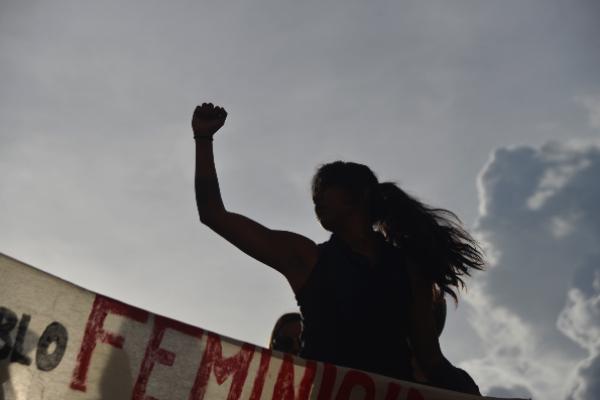 mujeres, igualdad de género, alerta de género, feminicidios, El dedo en la llaga,