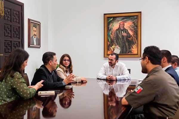 Gobierno_Morelos_Consulado_Guatemala_familia_migrante_regrese_casa