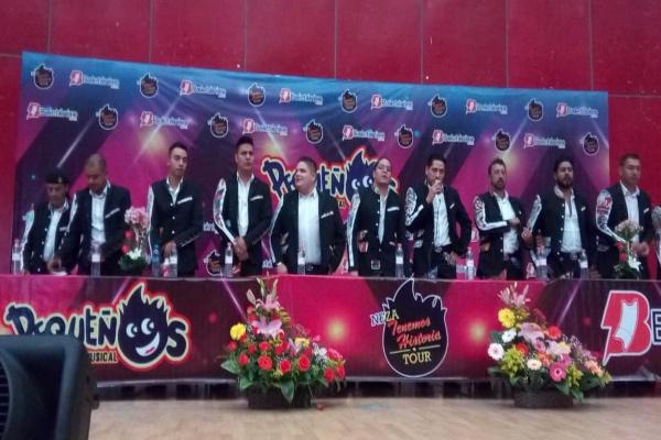 pequeños_musical_neza_concierto