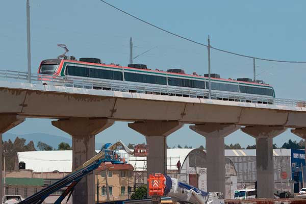 Detecta_SCT_pendientes_mitigación_Tren México_Toluca
