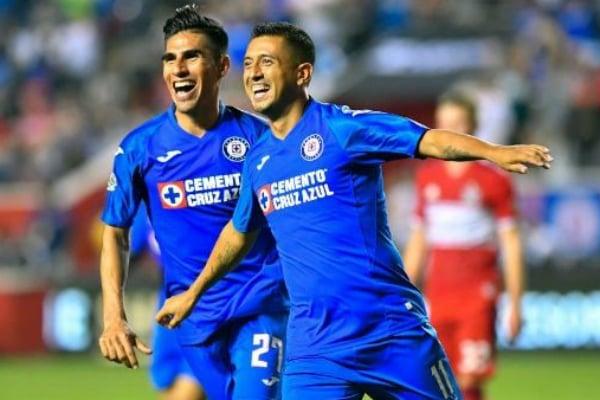 cruz_azul_galaxy_leagues_cup