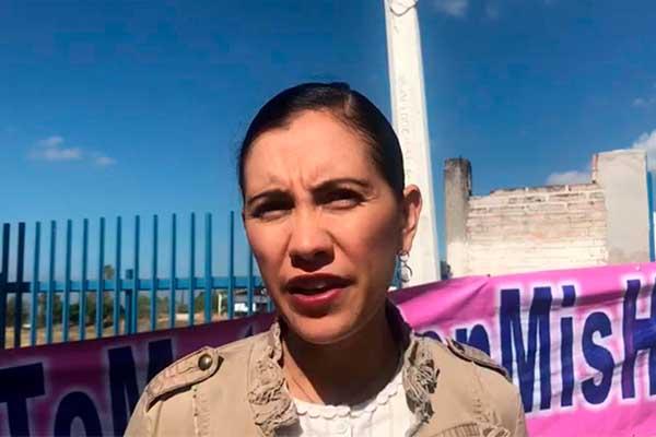 Lanzan_recomendación_diputada_panista_discriminar_comunidad_LGBTI_Querétaro
