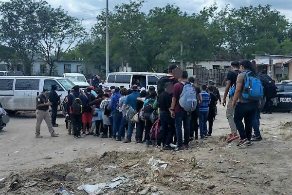 migrantes_tamaulipas_policia_federal