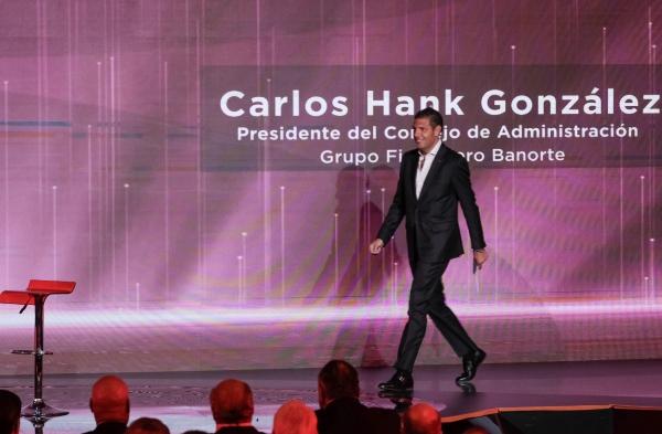 Banorte_Carlos_Hank_González_pobreza