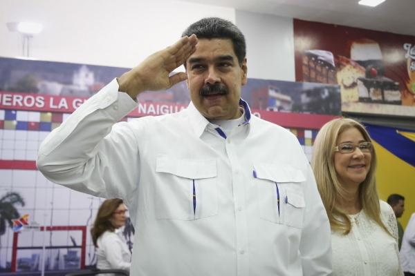 Nicolás_Maduro_Venezuela_Estados_Unidos