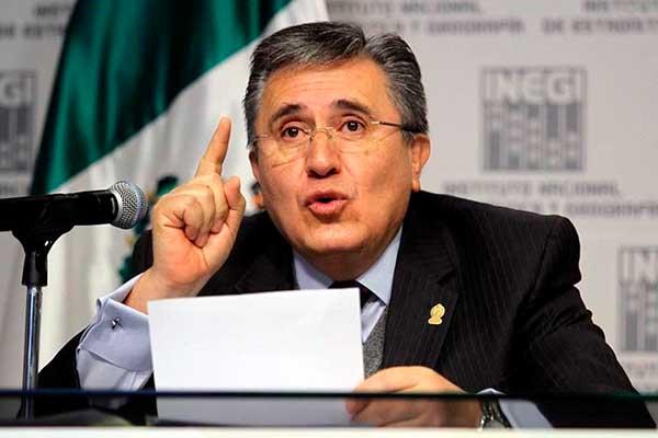 Piden_CNDH_presentar_acción_inconstitucionalidad_Ley_Garrote