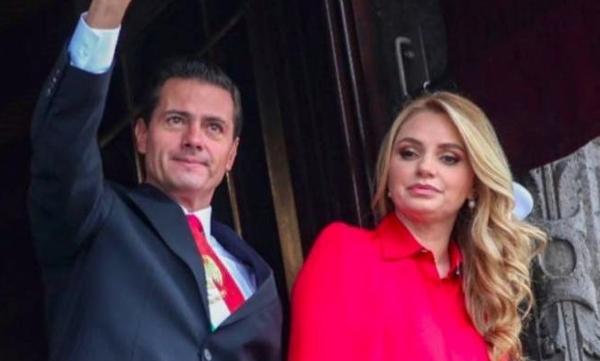 Angélica_Rivera_Tania_Ruiz_Enrique_Peña_Nieto