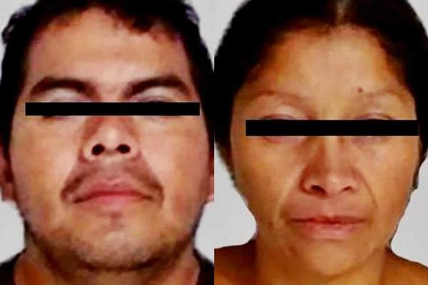 monstruos_ecatepec_detenidos_sentencia