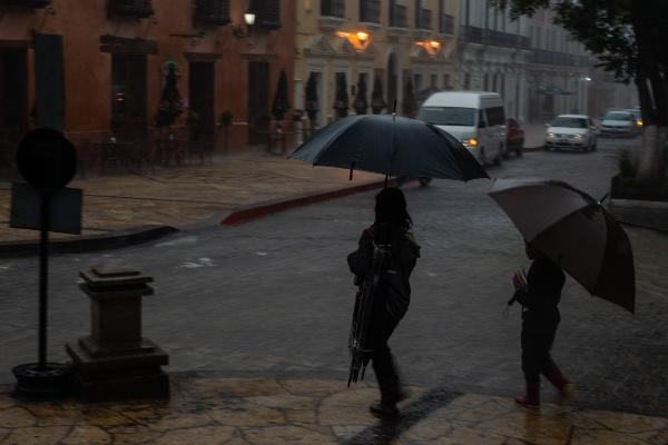 clima_mexico-lluvias_granizo