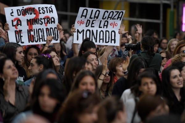Manada_España_violación
