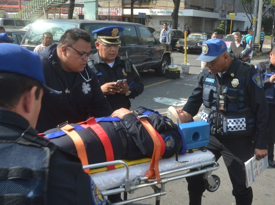 seguridad_cdmx_rescate_ambulancias