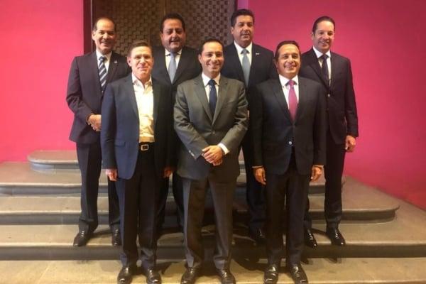 Gobernadores_pan_encuesta_Heraldo