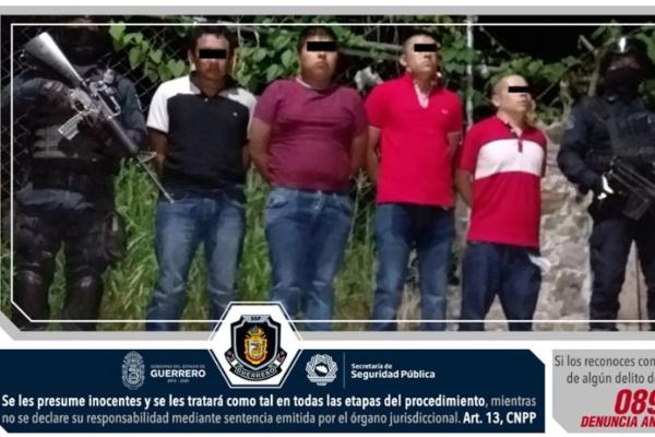 Detenido_Los_Rojos_Guerrero