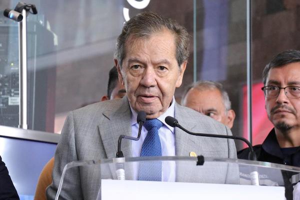 Muñoz_Ledo_Marti_Batres_Ricardo_Monreal