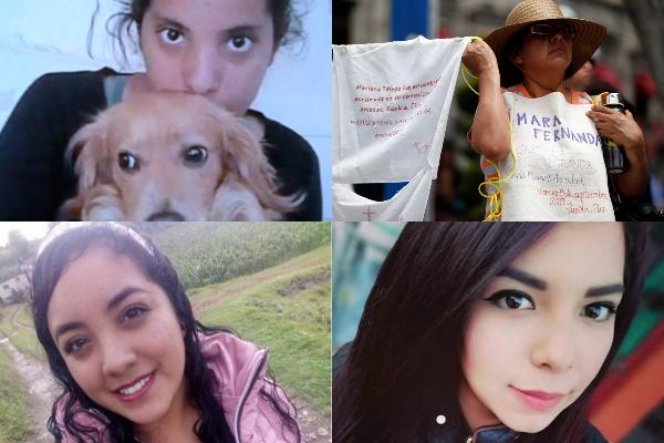 Uber_Taxi_Feminicidio_Mujeres_Mexico_Asesinato