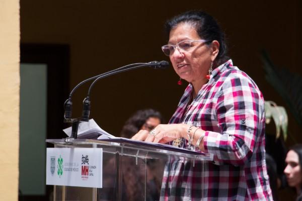 Nashieli_Ramirez_feminicidios_CDMX